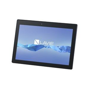 LAVIE TAB510