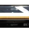 Xperia X Performance不具合11種類まとめ。タッチパネル反応ヘン、カーブの個体差で保護ガラス貼れない、など