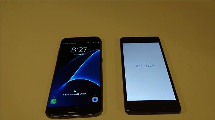 Xperia_X_P_Galaxy_S7_3