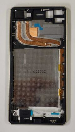 Xperia_X_Performance_heatpipe