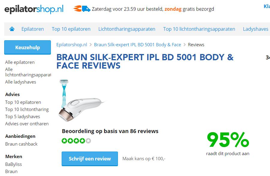 braun_bd_5001