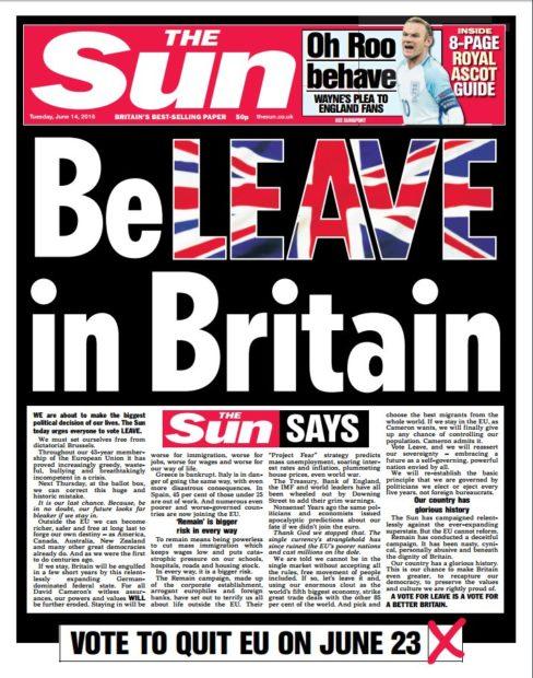 brexit-sun-488x620