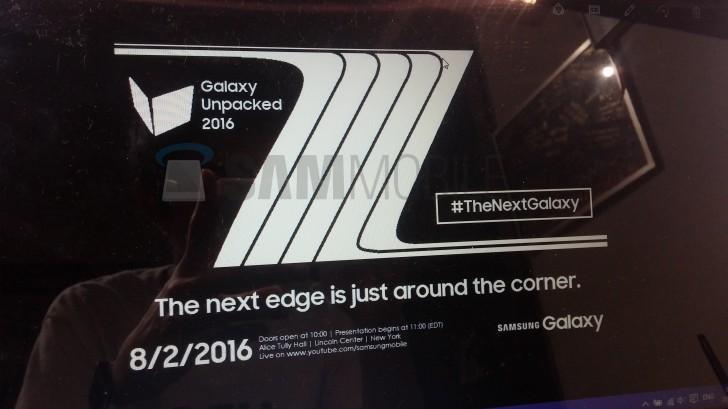 galaxy_note7