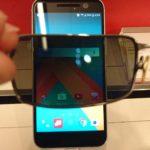 スマートフォン・タブレット全22機種、ディスプレイ性能ランキング