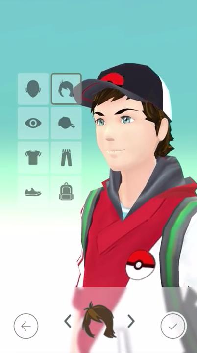 pokemon_go_14