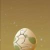 ポケモンGOで卵が消える不具合が発生中。対処法あり