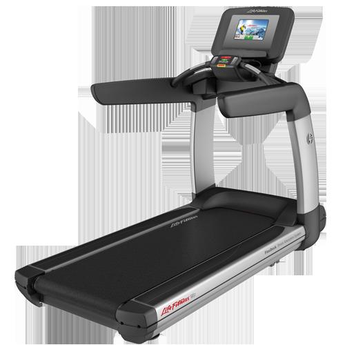 CC-Treadmill-Elevation-DiscoverSI-hero