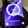 au、Galaxy S7 egde購入者に「au史上最大バッテリーキャンペーン」を開始