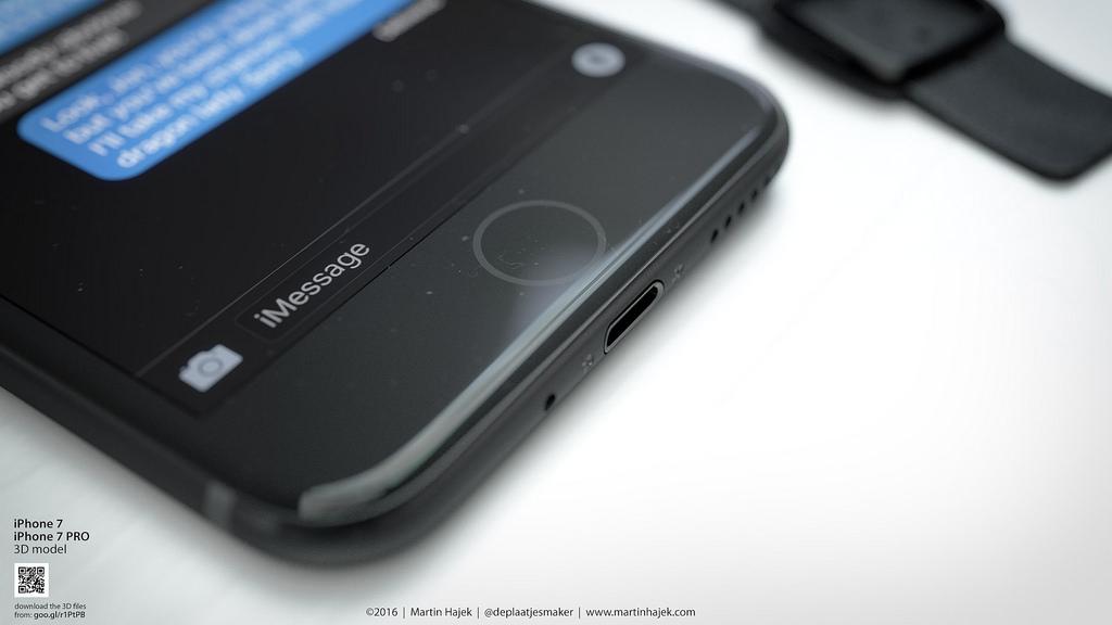 IPHONE7 (12)