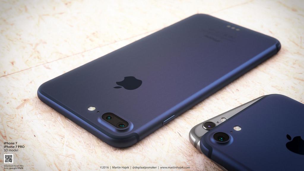 IPHONE7 (4)