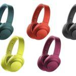 ノイズキャンセリングヘッドフォン比較4機種。消音性能、評判○×、レビューまとめ