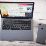 新型MacBook Pro/MacBook Airにさらなる情報。10月27日のイベントで発表、5Kディスプレイも