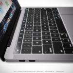 新型MacBook Pro /新型MacBook Air が来週発表・10月末出荷とのリーク情報が中国サプライヤー経由で。MBA11インチは終了