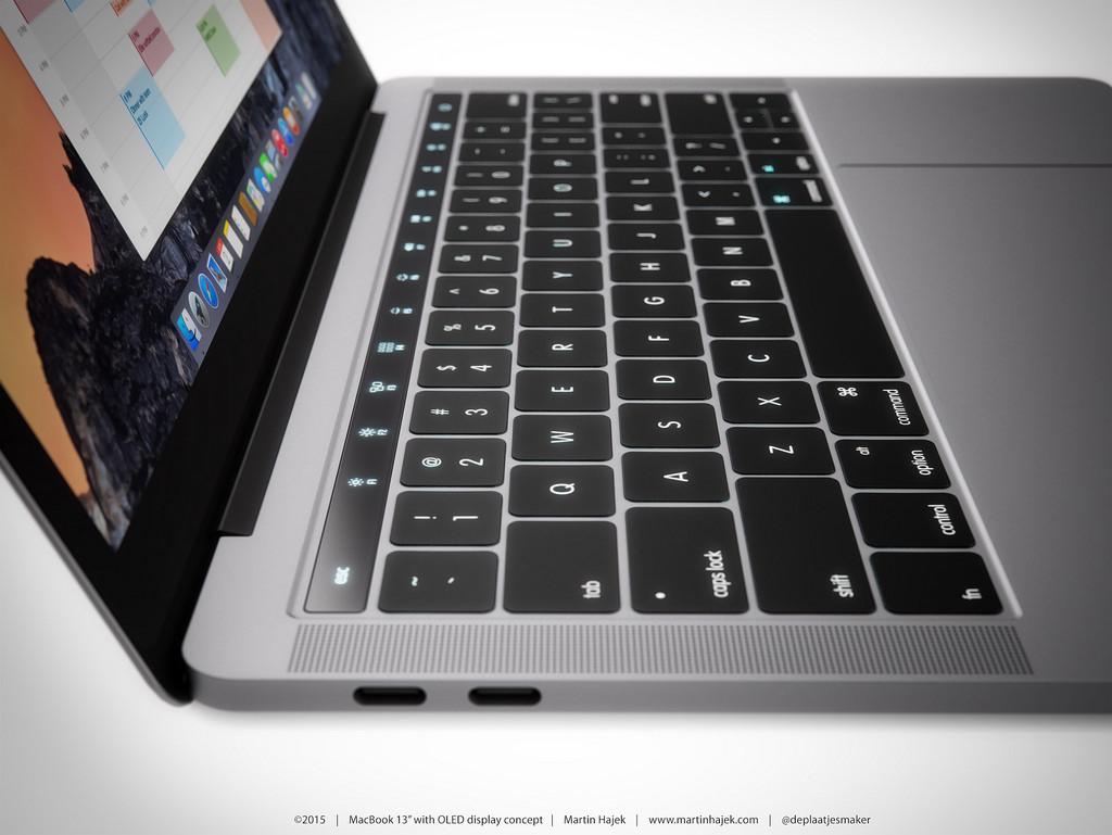 MacBook_pro (5)