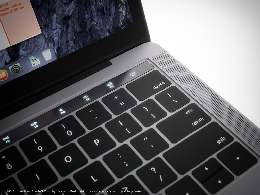 MacBook_pro (8)