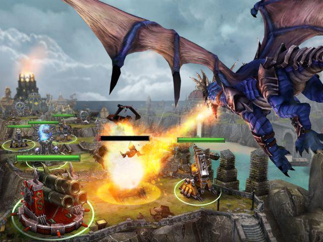 War-Dragons-2