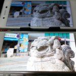 【Xperia X Performanceレビュー③】Xperia Z5から改善され、視野角が広くなったディスプレイ