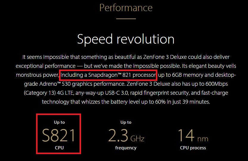 Zenfone3DX