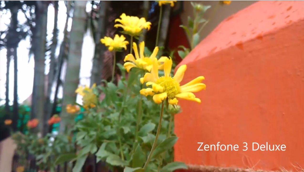 Zenfone3_video