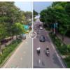 ZenFone 3とZenFone 2での撮影写真を比較した5枚