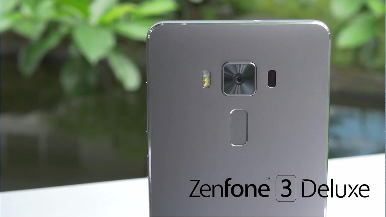 Zenfone_3_deluxe