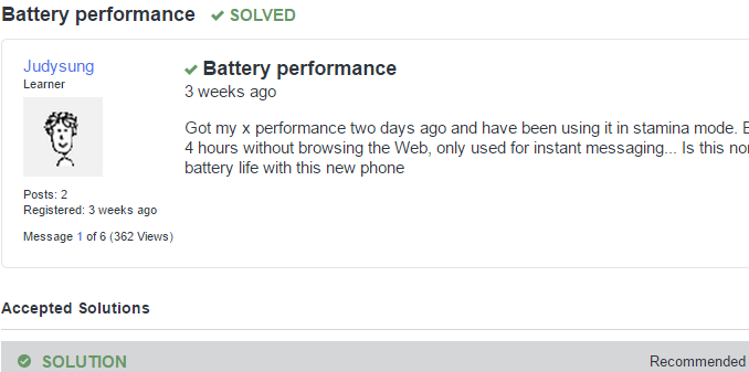 battery_performance