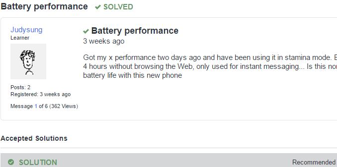 battery_performance
