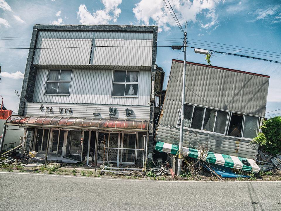fukushima (4)