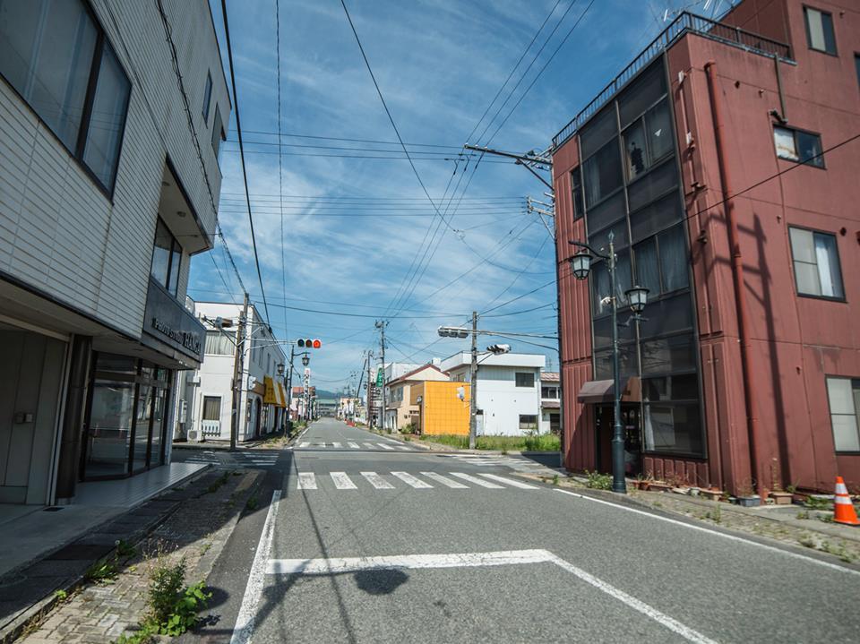 fukushima (5)