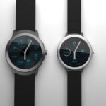 Google、Android Wear スマートウォッチを17年Q1に発売。幹部がインタビューで認める。第3のブランド誕生へ