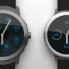 Android Wear 2.0は2月9日リリース、対応機種は18機種とのリーク情報