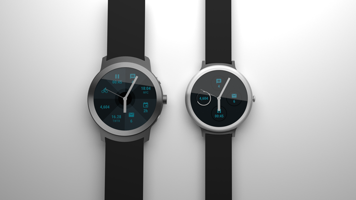 google_smartwatch