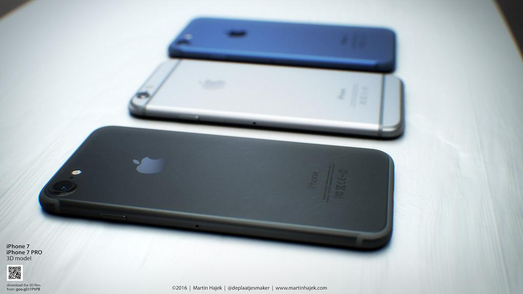 iphone7 (2)