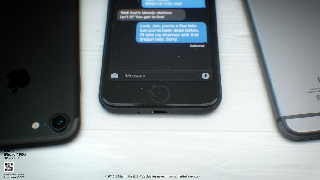 iphone7 (5)