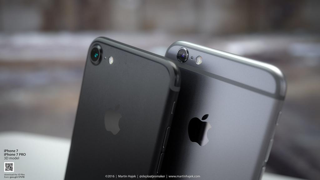 iphone7 (7)