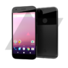 Nexus 5.0 SailfishとNexus 5.5 Marlinは9月~10月ごろリリース?