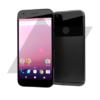 16年Nexusスマホ「Sailfish(S1)」「Marlin(M1)」のデザインがリーク。HTC10に近いデザイン
