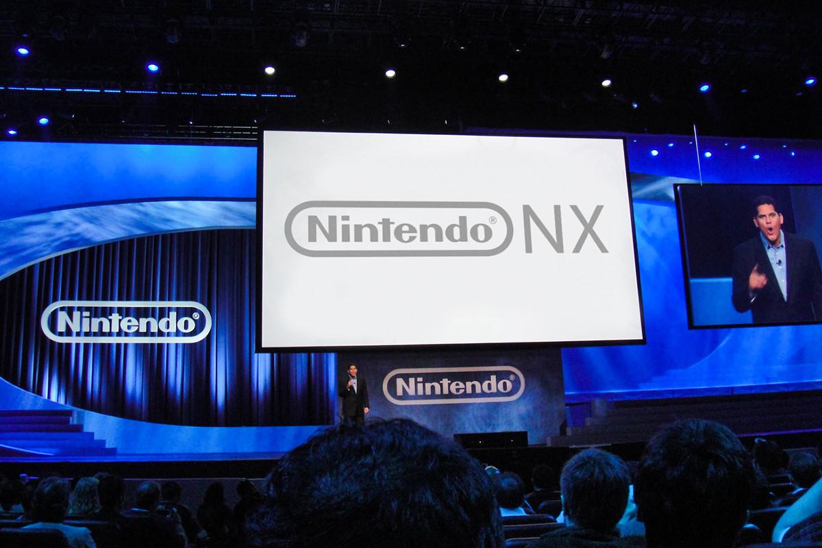 nintendo-nx-news-3-1200x0