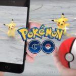 【ポケモンGO】Go Raderは危険?ポケモン発見ツールアプリ開発者がコメント