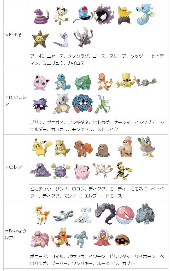 pokemon_go_2
