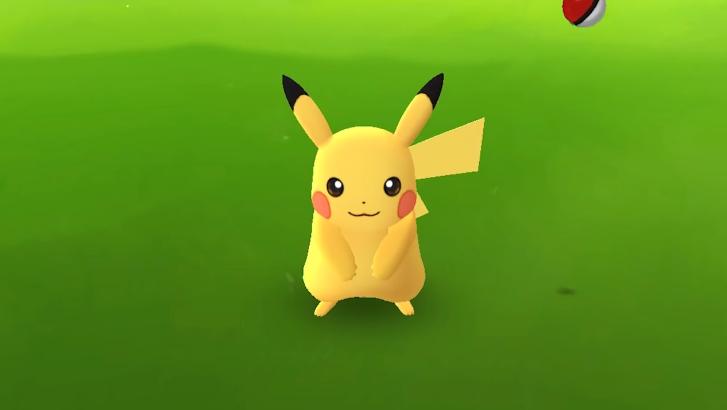 pokemon_go_3
