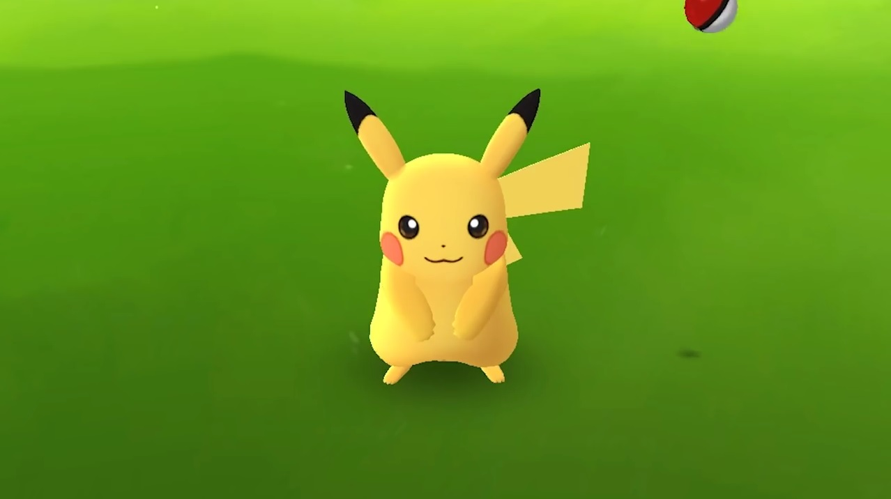 pokemon_pikachu_2