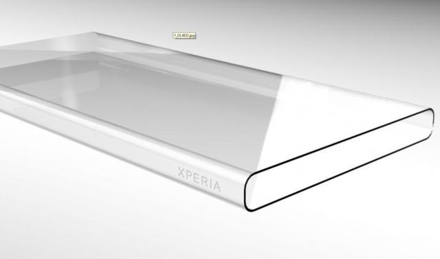 xperia_concept (15)