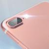 日経報道、発売当初のiPhone7の生産量は少ないものに