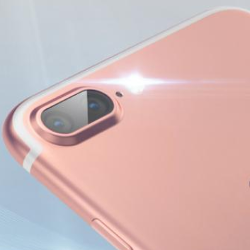 Apple-iPhone-7-and-iPhone-7-Plus-could-be-in-short-supply-at-launch
