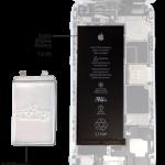 MITのベンチャー企業、バッテリー密度2倍のバッテリーを開発。2017年への商品準備段階に