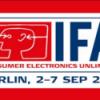 次世代Xperia Xも発表?ソニー、IFA 2016プレスカンファレンスを9月1日に開催へ