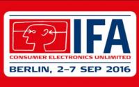IFA-2016-Sony-Xperia-200x125