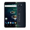 """リーク情報を元につくられた新型Nexus""""Marlin""""の本体画像2種類"""