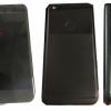 新型Nexus「Sailfish」の実機画像&「Marlin」のスペックがリーク。iPhoneとNexus4の中間のようなデザイン